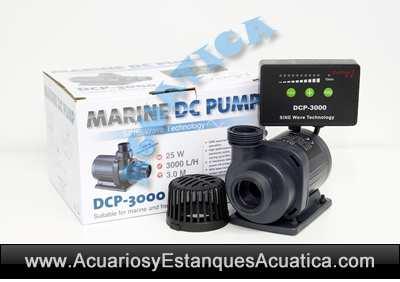 bomba-circulacionsump--jebao-jecod-dcp-controlador-acuario-regulable-marino-dulce-3000