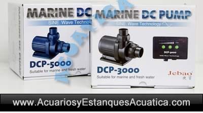 bomba-de-agua-jebao-jecod-dcp-controlador-acuario-regulable-marino-3000-5000