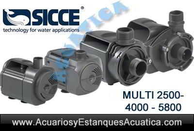 bomba-circulacion-acuario-estanque-dulce-marino-sicce-Multi-sumergida-exterior