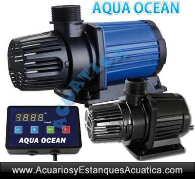 aqua-ocean-aqs/aqua-ocean-aqs-bomba-sumergible-acuario-exterior-marino-dulce-agua-salada-regulable