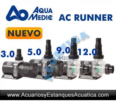 aquaMedic-ac-runner-bomba-de-agua-recirculacion-sump-acuario-regulable-series