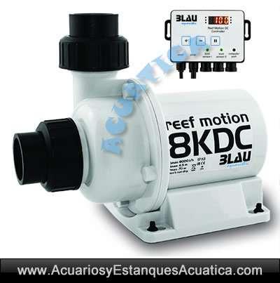 bomba-de-agua-blau-aquaristic-reef-motion-kdc-controlador-flujo-acuario-circulacion-6kdc.jpg