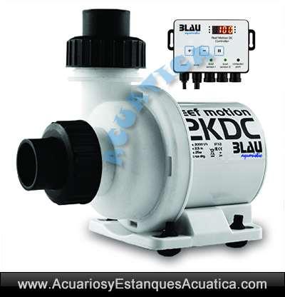 bomba-de-agua-blau-aquaristic-reef-motion-kdc-controlador-flujo-acuario-circulacion-ppal.jpg