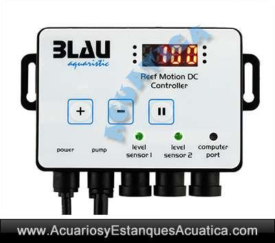 bombas-de-agua-blau-aquaristic-reef-motion-kdc-flujo-acuario-circulacion-controlador.jpg