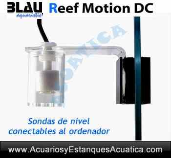 bombas-de-agua-blau-aquaristic-reef-motion-kdc-flujo-acuario-circulacion-sonda-nivel.jpg