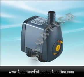 bomba-de-agua-sunsunhj-531-sumergible-acuario-regulable.jpg