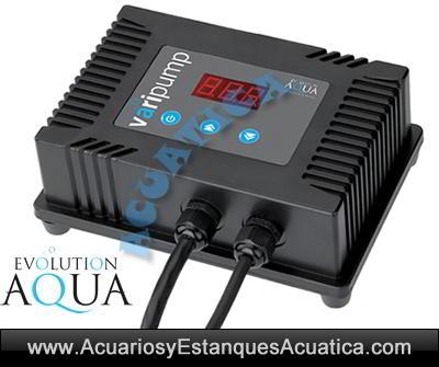 bomba-estanque-evolution-aqua-varipump-flujo-regulable-controlador-programador--mando-digital