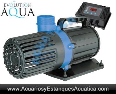 bomba-estanque-evolution-aqua-varipump-flujo-regulable-controlador-programador-1