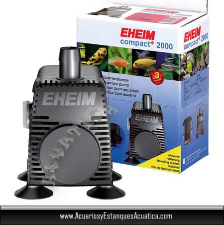 bomba-de-agua-eheim-compact-plus-2000-anfibia-acuarios-de-agua-dulce.jpg