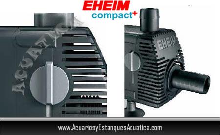 bombas-de-agua-sumergible-externa-eheim-compact-plus-para-acuarios-de-agua-dulce-detalle.jpg
