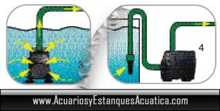 bombas-de-agua-sumergible-externa-eheim-compact-plus-para-acuarios-de-agua-dulce-instalacion.jpg