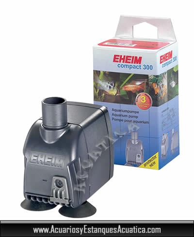 bomba-de-agua-eheim-compact-300-1000-circulacion-acuario-de-agua-dulce-1.jpg