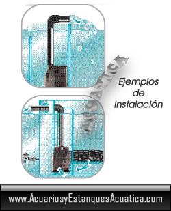 bomba-de-agua-sumergible-circulacion-eheim-compact-para-acuarios-de-agua-dulce.jpg