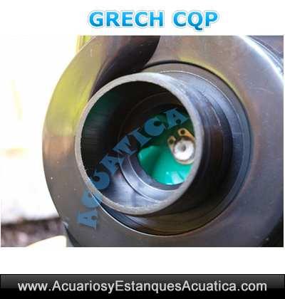 grech-cqp-bomba-de-agua-para-charcas-lagos-estanques-jardin-rio-riachuelo-filtracion-flujo-rotor-filtro