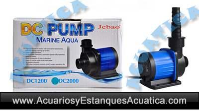 bomba-de-agua-jebao-jecod-dc-controlador-ceramica-sumergible-acuario-regulable-marino-sump-1.jpg