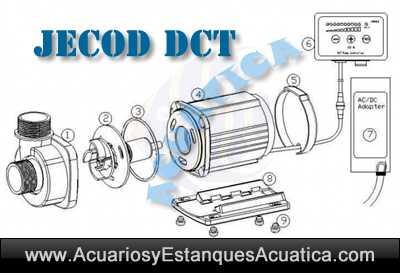 bomba-de-agua-jebao-jecod-dct-controlador-estanque-15000-sumergible-acuario-regulable-marino-2.jpg