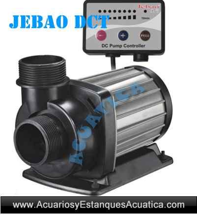 bomba-de-agua-jebao-jecod-dct-controlador-estanque-15000-sumergible-acuario-regulable-marino-3.jpg