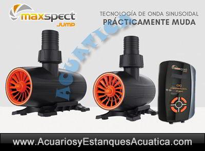 maxspect-jump-pump-bomba-acuario-sump-marino-dulce-silenciosa-1