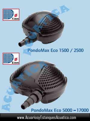 bomba-de-agua-Pontec-Pondo-Max-Eco-1500-2500-estanque-cascada-oase-particulas.jpg