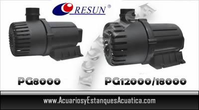 bomba-de-agua-para-estanques-resun-sea-lion-modelos-pg8000-pg18000-pg12000.jpg