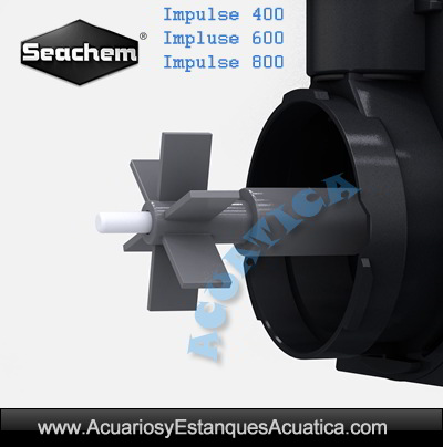 bomba-acuario-estanque-seachem-impulse-400-600-800-circulacion-sump-cascada-hidroponia-filtracion-enfriador-marino-dulce-ceramico