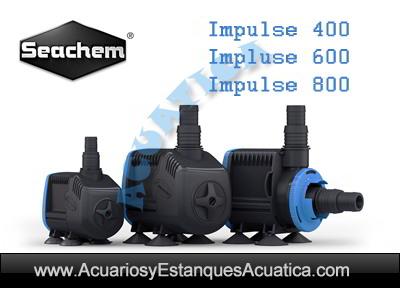 bomba-acuario-estanque-seachem-impulse-recirculacion-sump-cascada-hidroponia-filtracion-riachuelo-enfriador-marino-dulce-banner