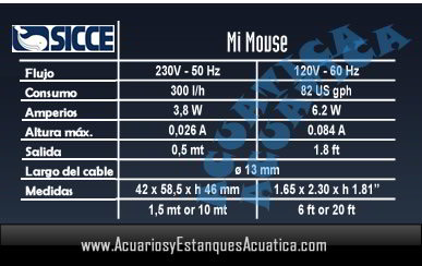 bomba-de-agua-sicce-mi-mouse-acuario-terrario-belenes-tortuguera-datos-tecnicos.jpg