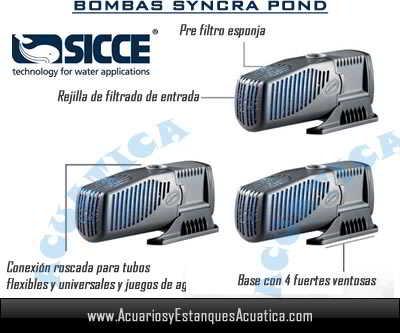 bomba-sicce-syncra-pond-estanque-koi-juegos-agua-cascada-sumergible-barata-partes.jpg