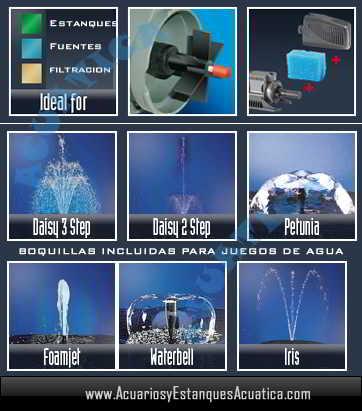 bomba-sicce-syncra-pond-estanque-koi-juegos-agua-cascada-sumergible-juegos-agua.jpg