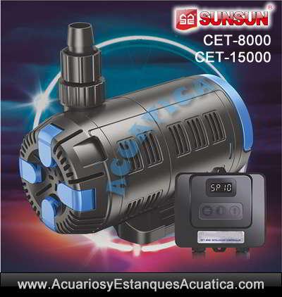 sunsun-cet-8000-15000-bomba-de-agua-para-estanque-acuario-flujo-regulable-controlador