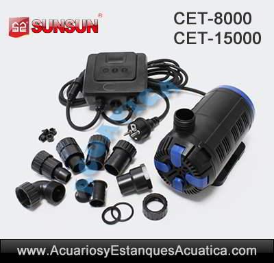 sunsun-cet-8000-15000-bomba-de-agua-para-estanque-regulable-controlador-potencia-sumergible