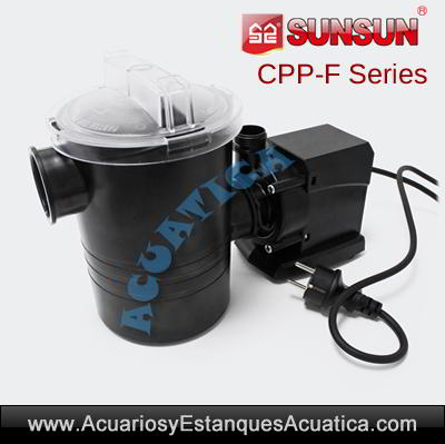 bomba-con-prefiltro-acuario-estanque-sunsun-cpp-f-filtro-bottom-agua-filtracion-1