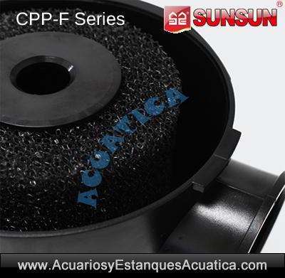 bomba-con-prefiltro-acuario-estanque-sunsun-cpp-f-filtro-bottom-agua-filtracion-tapa-esponja-venta