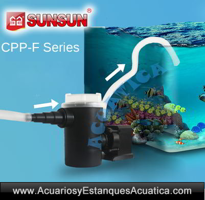 bomba-con-prefiltro-acuario-estanque-sunsun-cpp-f-filtro-bottom-agua-filtracion-venta-ofetainstalacion