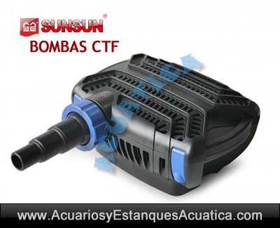 bomba-de-agua-CTF-sunsun-grech-acuario-estanque-sumergible-circulacion-economica-barata