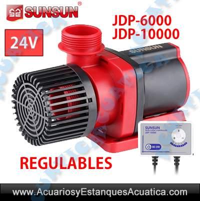 sunsun-jdp-6000-10000-bomba-de-agua-para-acuario-marino-sumidero-dulce-uv-recirculacion-regulable
