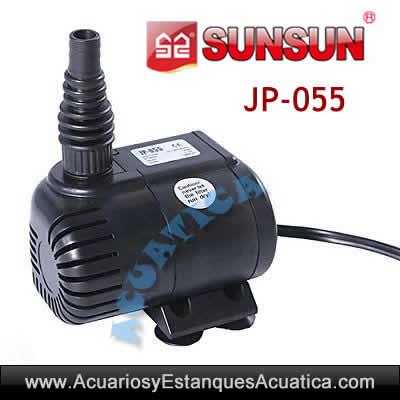 sunsun-jp-055-bomba-de-agua-acuario-estanque-sumergible-barata-1200