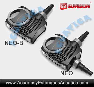 bomba-estanque-bajo-consumo-sunsun-neo-super-eco-sumergible-ahorro-energetico-filtracion-koi