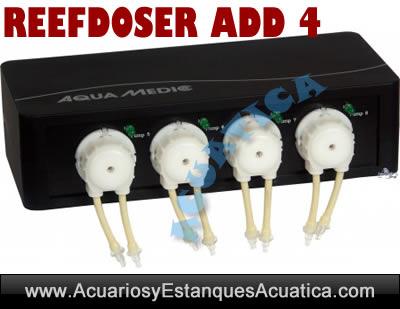 aquamedic-reefdoser-add-4-extension-para-evo-4-bomba-peristaltica-dosificadora-acuarios-1