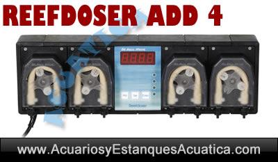 aquamedic-reefdoser-add-4-extension-para-evo-4-bomba-peristaltica-dosificadora-acuarios-2