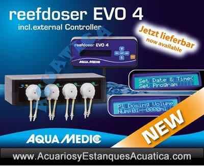 aquamedic-reefdoser-evo-4-bomba-peristaltica-dosificadora-acuarios-banner