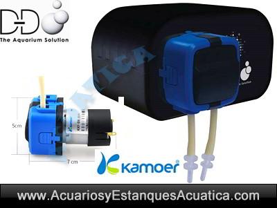 d-d-h2ocean-dp1-bomba-dosificadora-peristaltica-acuario-marino-dosis-dosificador-kamoer-pecera