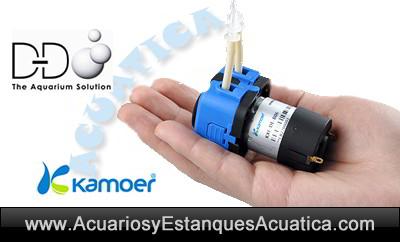 d-d-h2ocean-dp1-bomba-dosificadora-peristaltica-acuario-marino-dosis-dosificador-kamoer-pieza-recambio