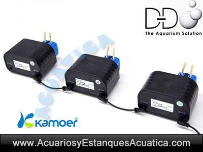 d-d-h2ocean-dp1-bomba-dosificadora-peristaltica-acuario-marino-dosis-dosificador-kamoer-slave-adicional