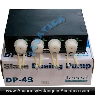jebao-jecod-dp-4s-bomba-peristaltica-dosificadora-dosificacion-acuario-arrecife-marino-barata-2.jpg