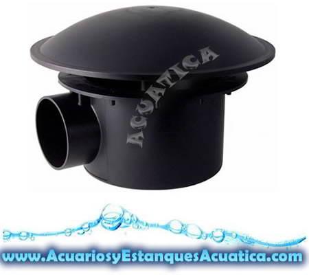 sumidero-bottom-drain-bottomdrain-filtracion-estanques-jardin-peces-koi-1.jpg