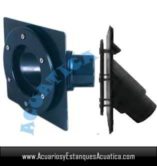 sumidero-bottom-drain-filtracion-estanque-jardin-peces-koi-gravedad-45-50-63mm.jpg
