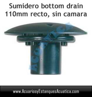 sumidero-bottom-drain-filtracion-estanque-jardin-peces-koi-gravedad-recto-rtf-110mm.jpg