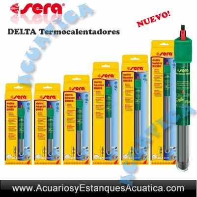 sera-termocalentador-delta-heater-25w-50w-100w-200w-300w-acuarios-agua-irrompible-metal-cristal-tortuguera