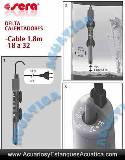 termocalentador-delta-heater-sera-calentador-acuario-agua-temperatura-irrompible-1